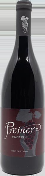 Crni Pinot